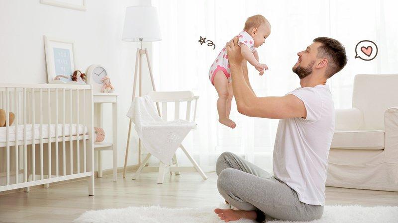peran ayah dalam mengasuh anak hero.jpg