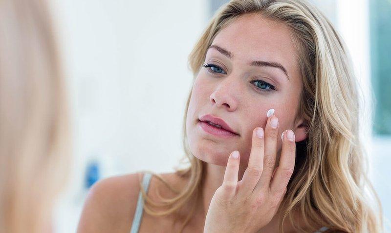 perawatan kulit usia 30 tahun-3.jpg
