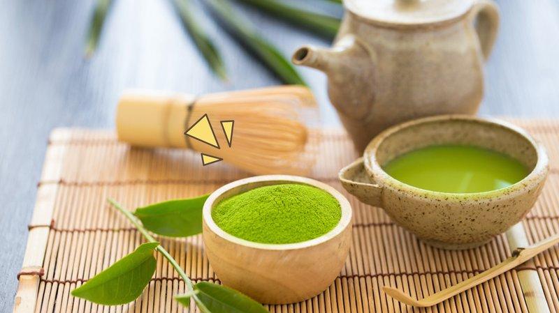 green-tea-untuk-rambut.jpg
