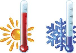 perbedaan-temperatur.jpeg