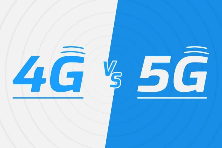perbedaan 4g dan 5g.jpg