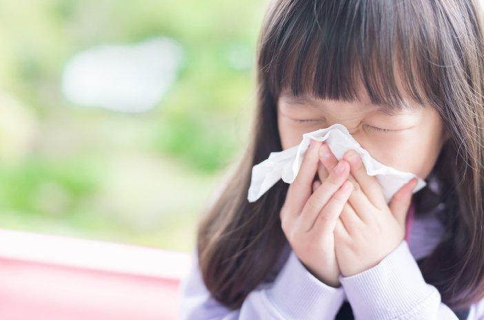perbedaan alergi dingin dengan pilek.jpg