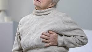 perbedaan angina dan serangan jantung - gejala angina (shutterstock).jpeg