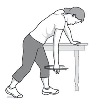 7 Latihan Peregangan untuk Atasi Bahu Kaku