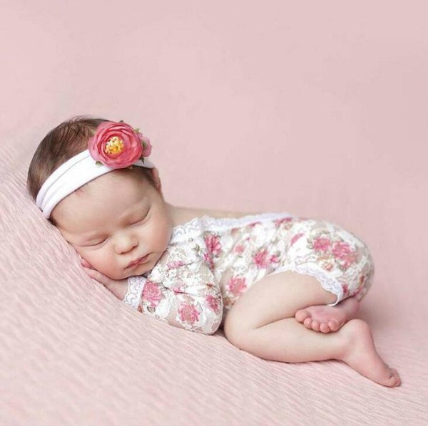 nama bayi perempuan dari bahasa jepang