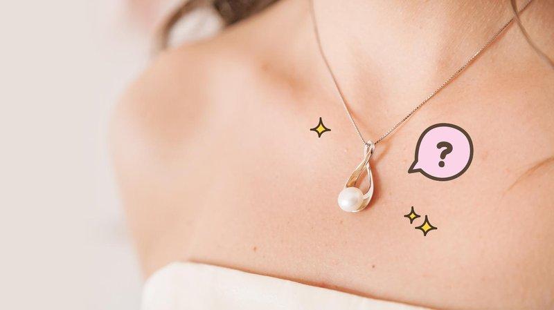 Cara Menghitung Zakat Emas Perhiasan