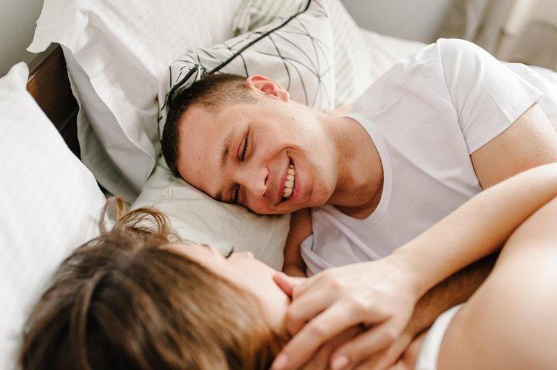 perjuangan suami (2)
