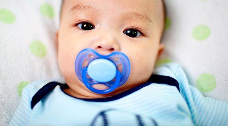 perlengkapan bayi tidur-5.jpg