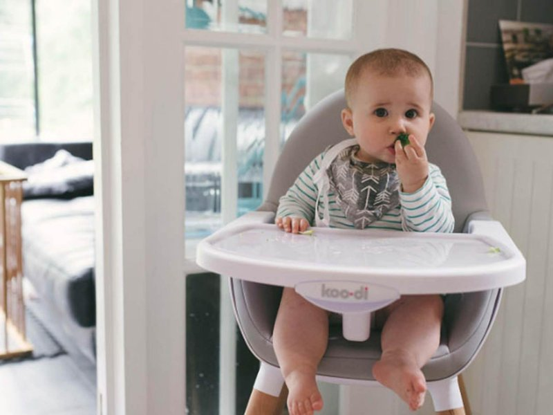 perlengkapan bayi yang bisa dipakai turun temurun-high chair.jpg