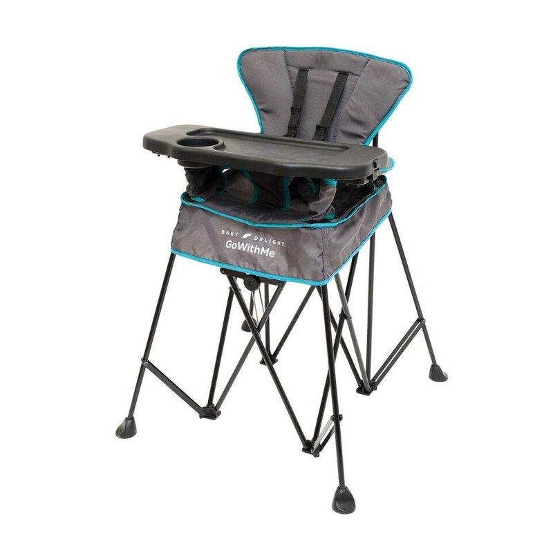 perlengkapan bayi yang sebaiknya disewa - high chair.jpg