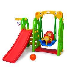 perlengkapan bayi yang sebaiknya disewa - mainan playground.jpg