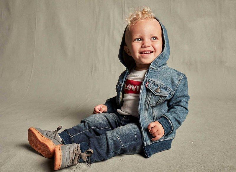 perlengkapan wajib anak saat new normal-jaket.jpg
