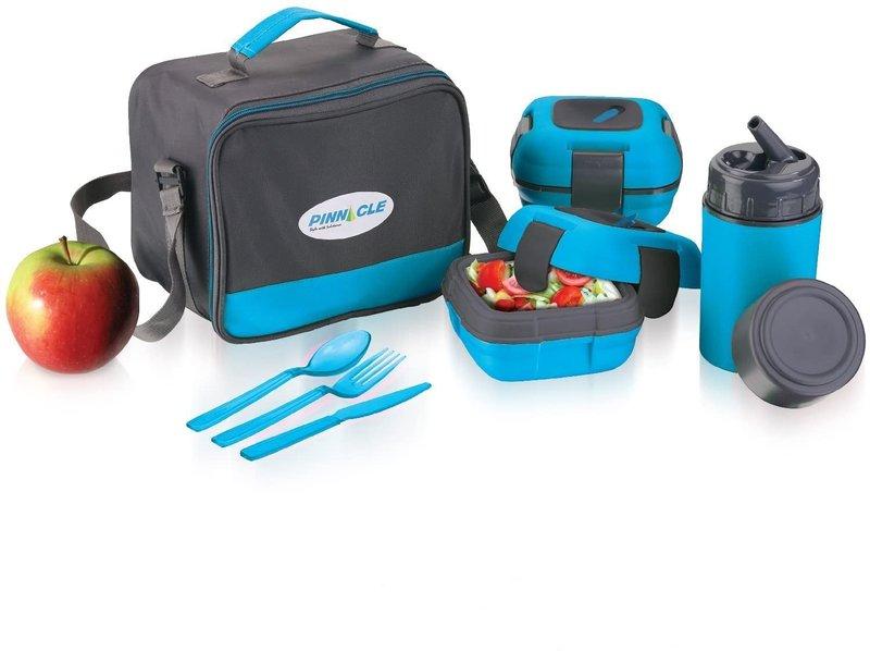 perlengkapan wajib anak saat new normal-peralatan pribadi.jpg