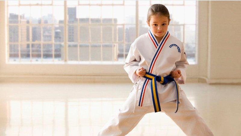 perlukah anak perempuan belajar bela diri 3