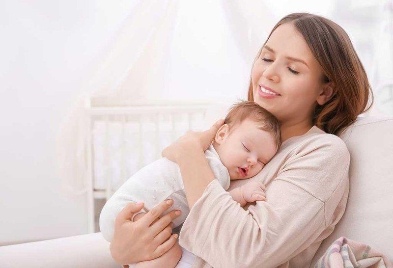 perlukah konsumsi booster asi saat hamil 3