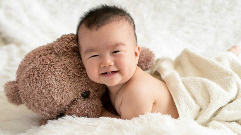 permainan bayi 7 9 bulan (3)