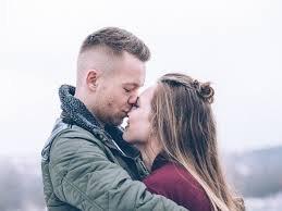 ucapan happy anniversary yang romantis