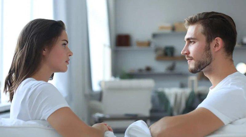 ciri-ciri suami yang baik