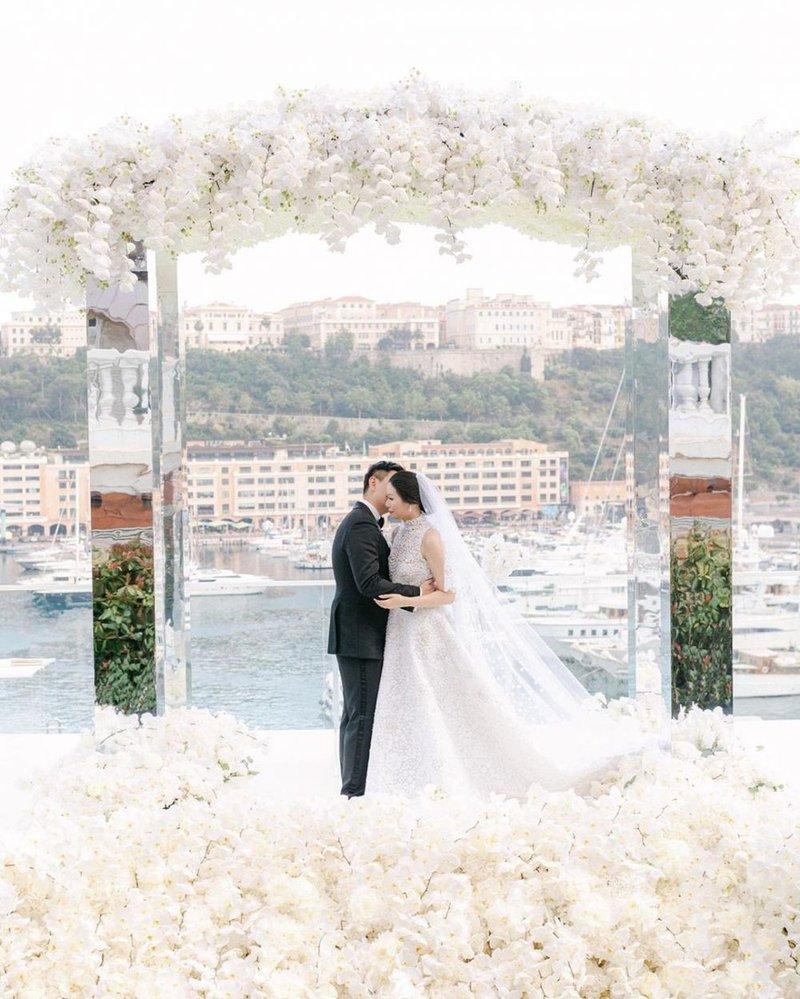 pernikahan amanda winarko.jpg