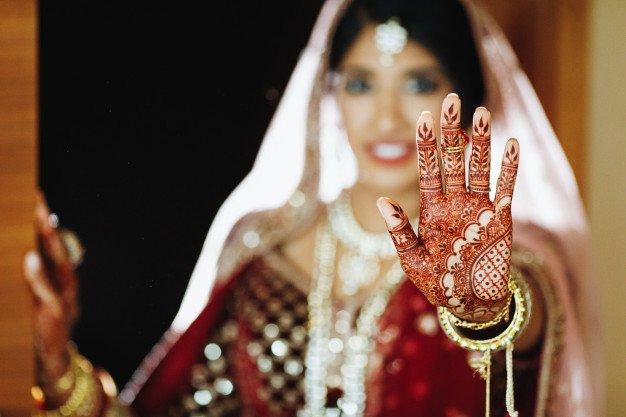 pernikahan beda budaya 1.jpg