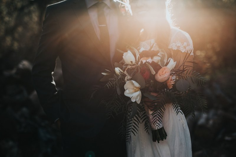 pernikahan beda budaya 2.jpeg