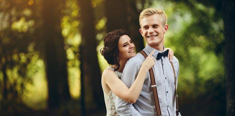 pernikahan capricorn