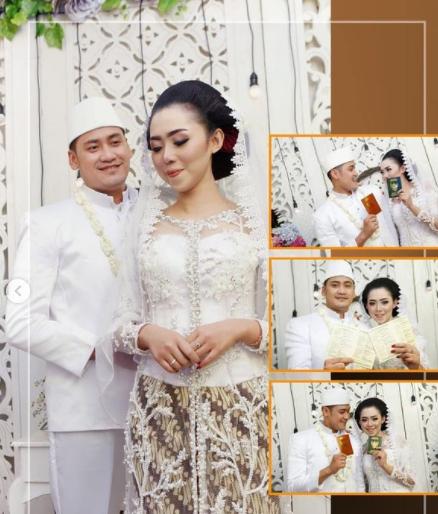 pernikahan okky bisma.png