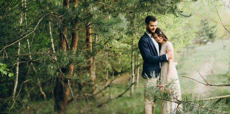 pernikahan pisces