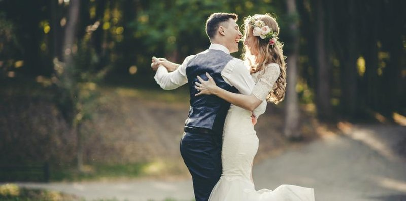 pernikahan sagitarius