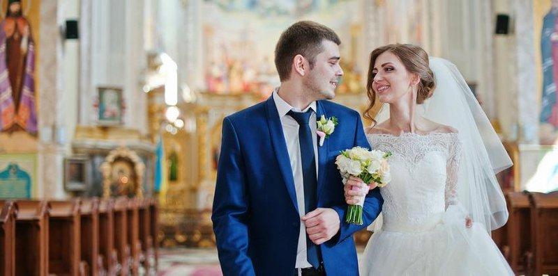 pernikahan scorpio