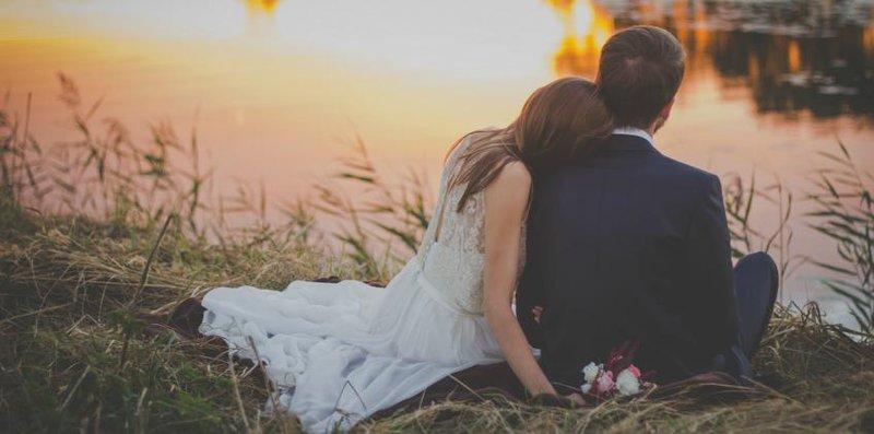 pernikahan taurus