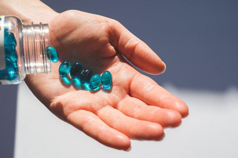 Konsumsi Vitamin D Saat Promil, Perhatikan Ini! 3