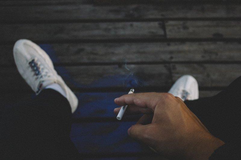 Merokok Dapat Menurunkan Kualitas Sperma? 4