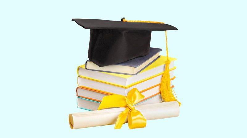 riwayat pendidikan