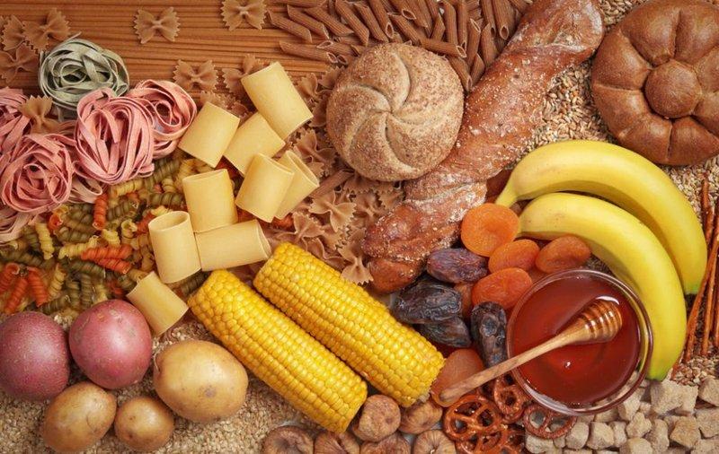 perut kembung pertanda intoleransi karbohidrat - intoleransi karbohidrat.jpg