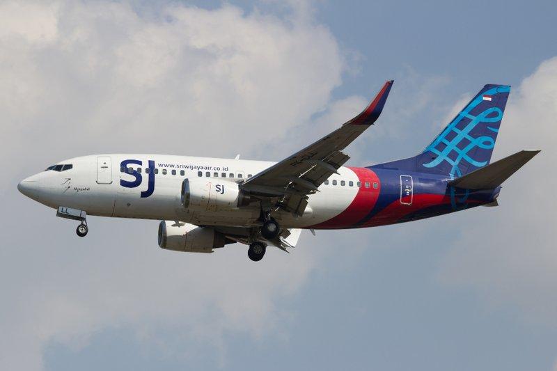 pesawat Sriwijaya Air.jpg
