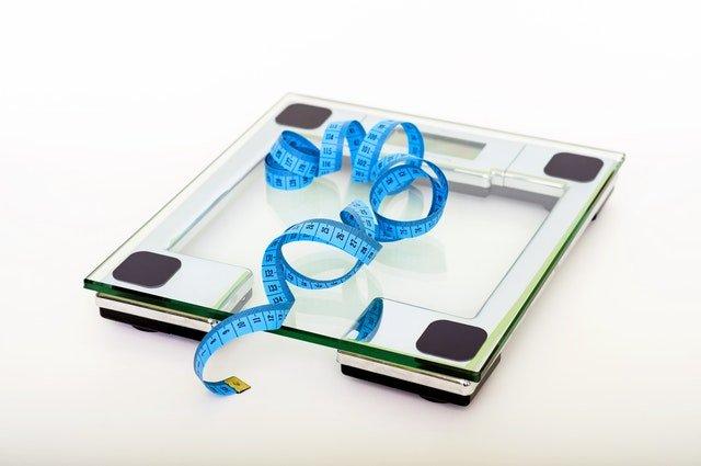 Ada beberapa kelompok yang sebaiknya menghindari diet DEBM
