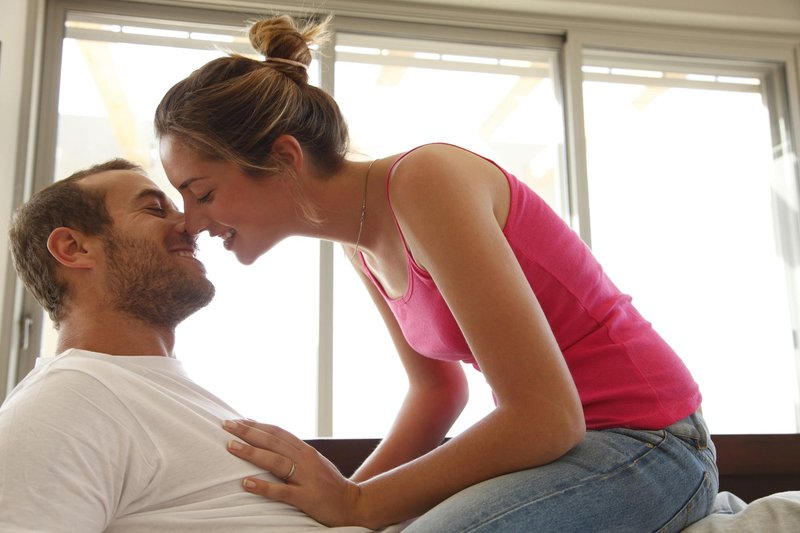 pheromones and sexual attraction w6pv