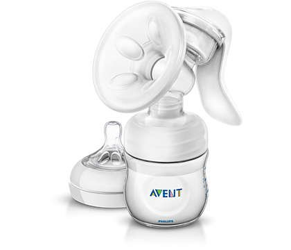 philips avent manual comfort.jpg