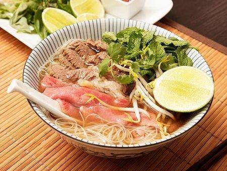 pho noodle vietnam.jpg