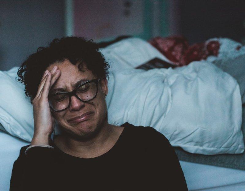 Gangguan kesehatan yang menyebabkan mood swing