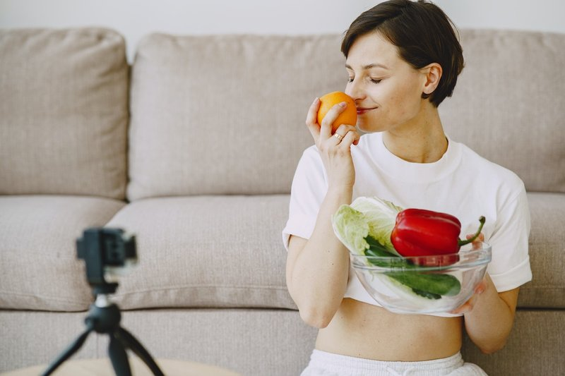 Diet Makanan Tertentu Membuat Hamil Bayi Dengan Jenis Kelamin Tertentu? 1