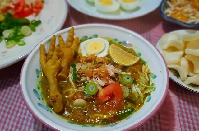 Resep Soto Ayam Kuning Ceker.jpg