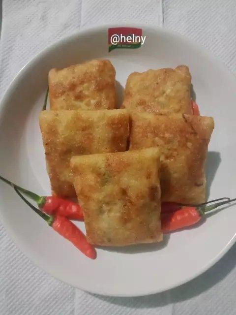 Resep Martabak Telur Mini Isi Sayur.jpg