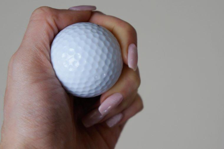 pijat tangan bola golf - rd.com.jpg
