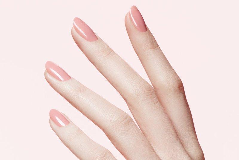 pink-nails-hand.jpg
