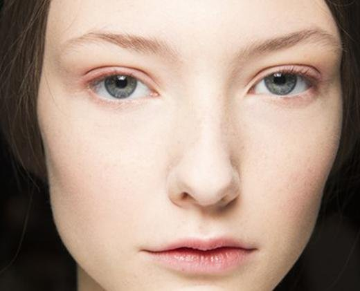 pink eyeshadow (1)