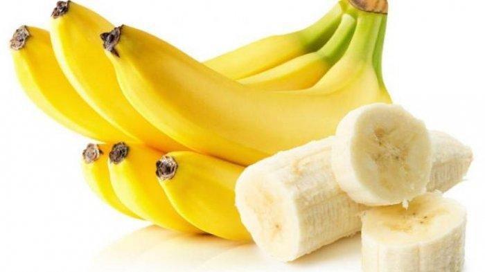 pisang matang 20170912 210924