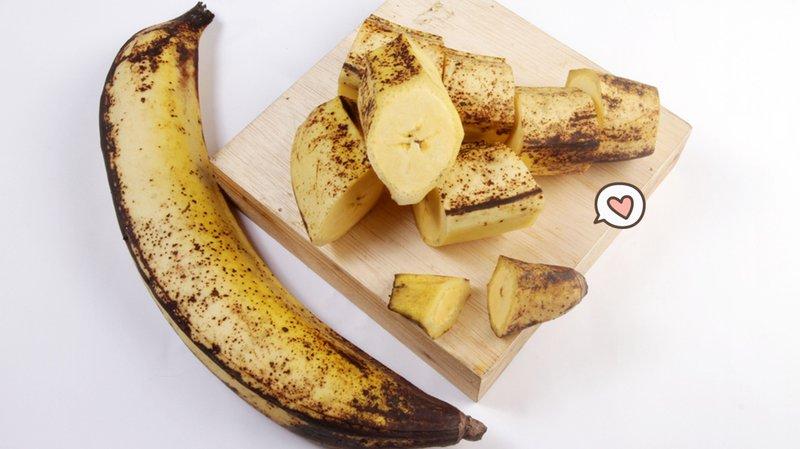kalori-pisang-tanduk.jpg