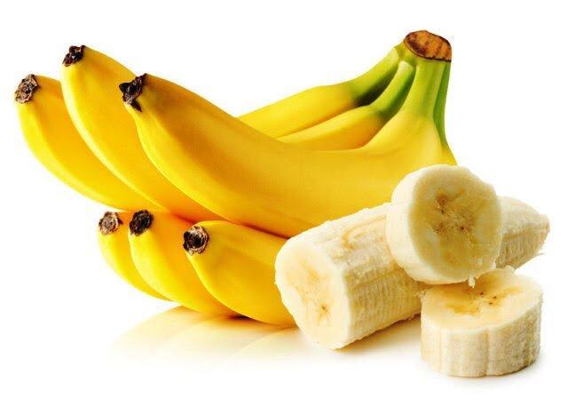 buah untuk ibu hamil-4